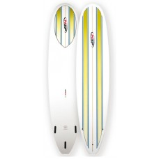 "Funboard 8'2"" NSP Rental - One Day"