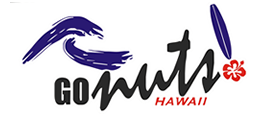 Go Nuts Hawaii Stand Up Paddle Surf Rentals